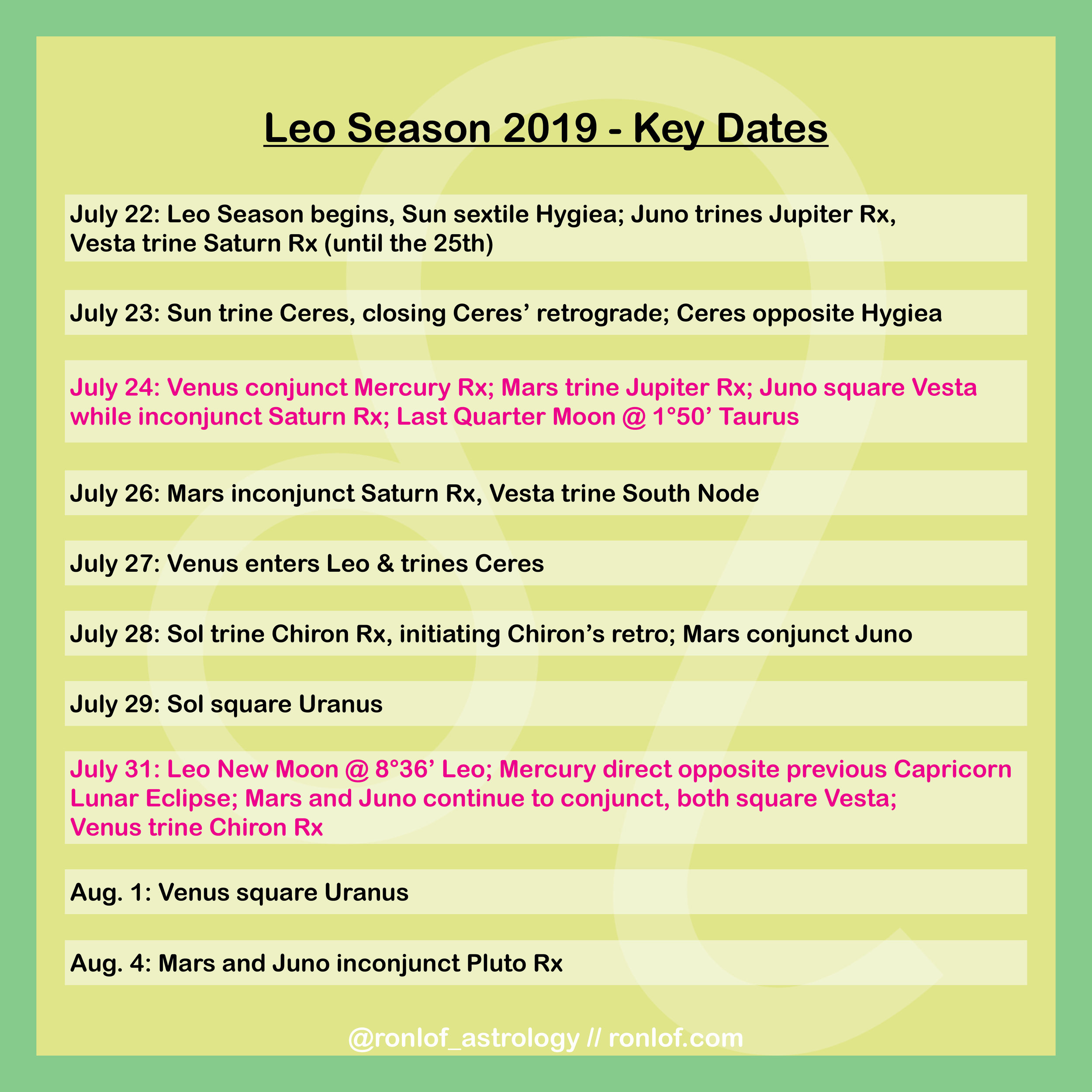 Leo Season Key Dates.jpg