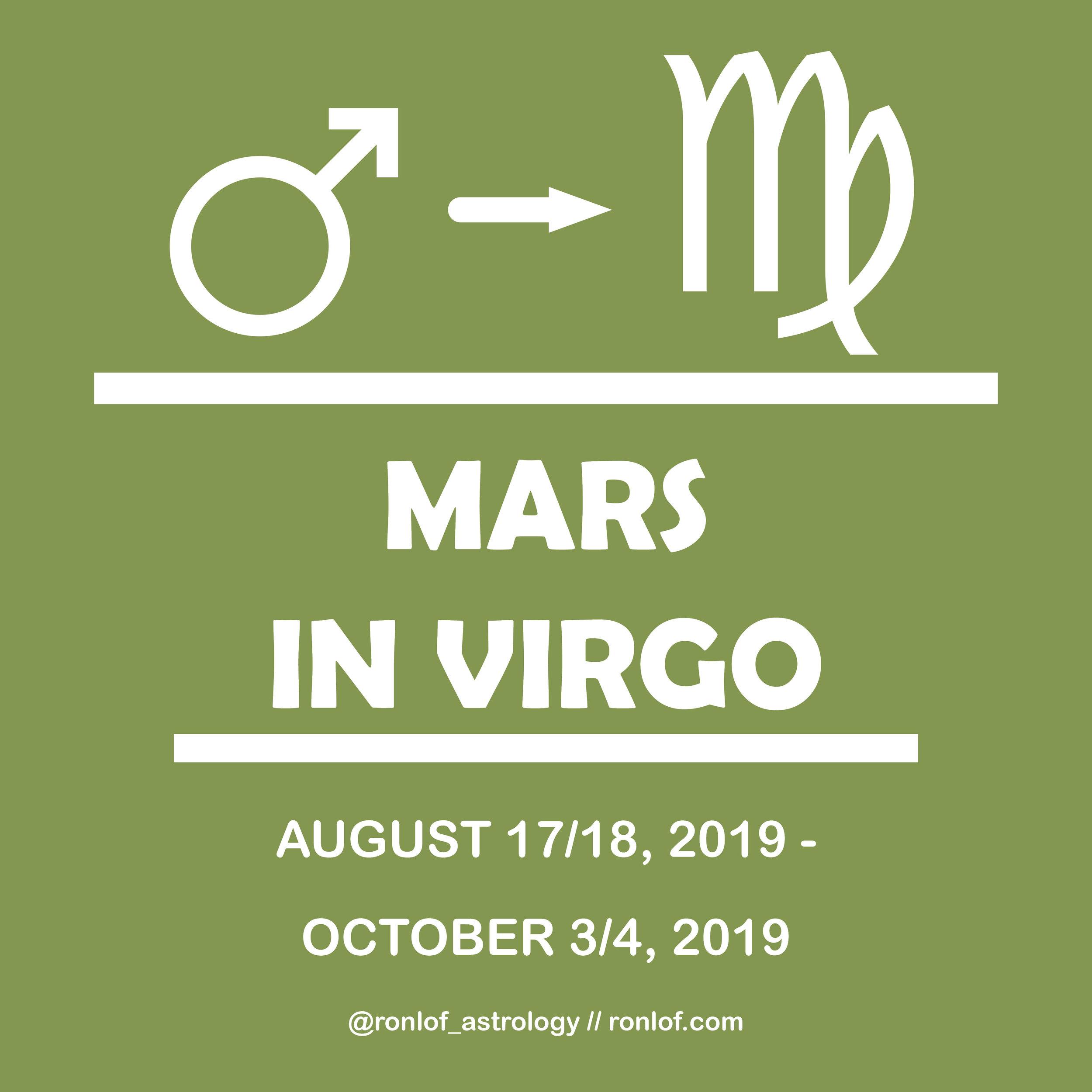 MarsVirgo.jpg