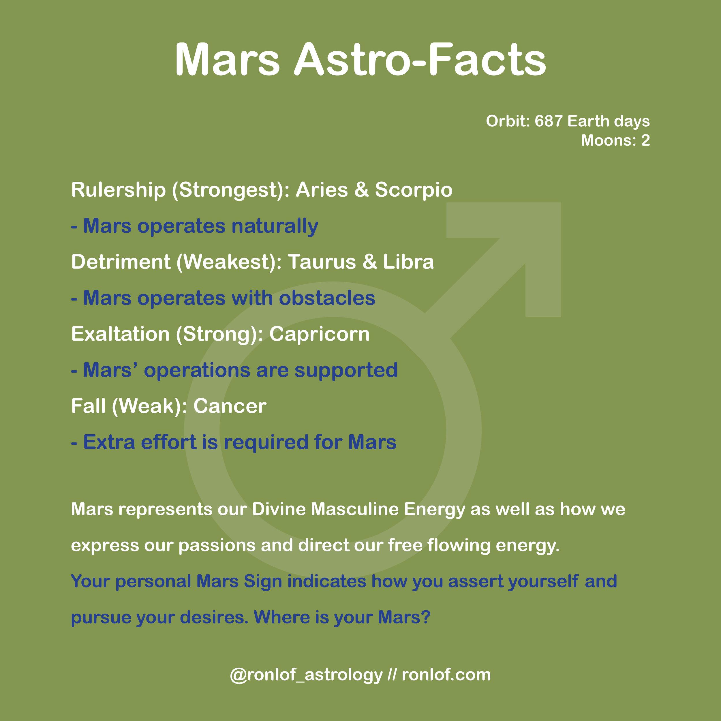 MarsVirgo2.jpg