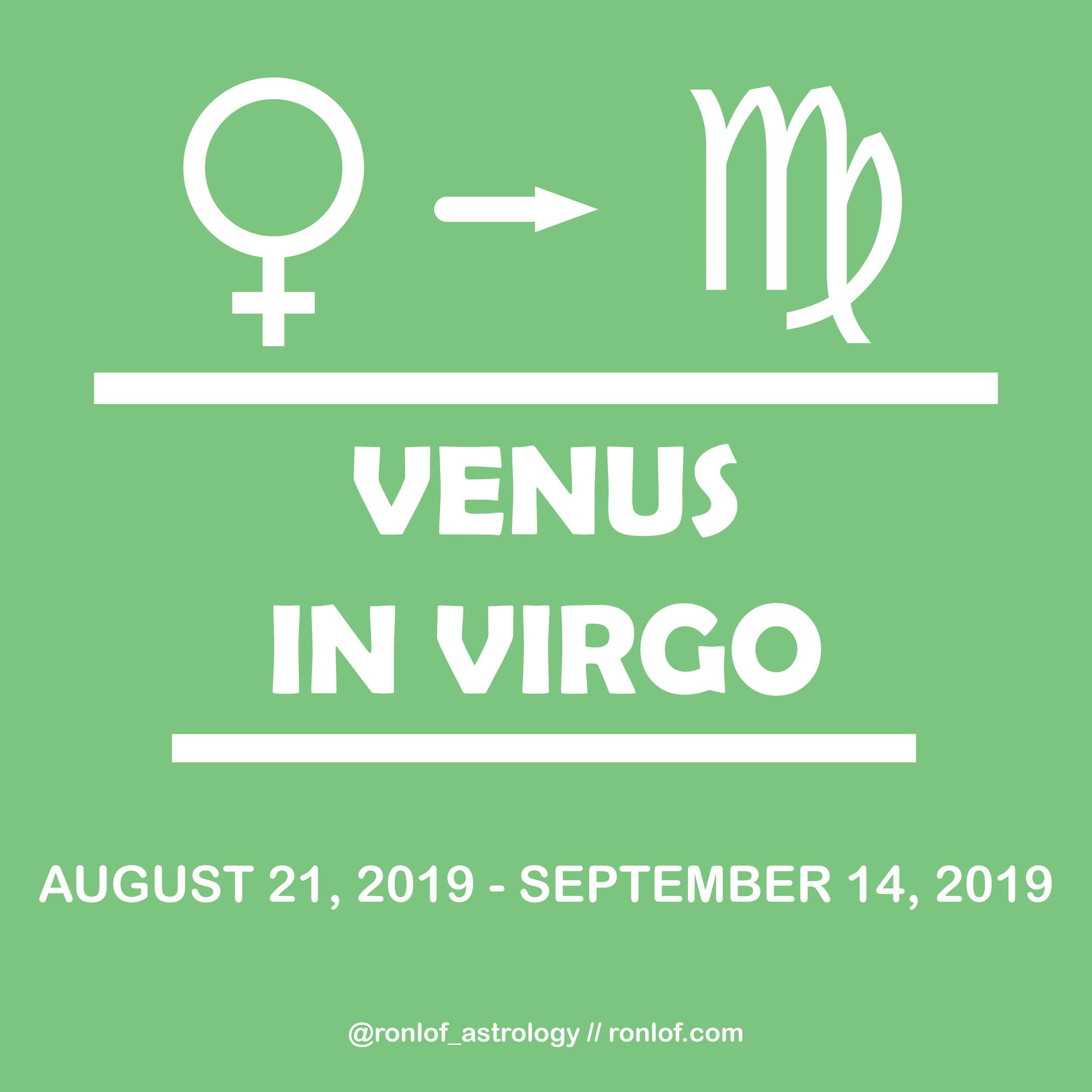 VenusVirgo.jpg