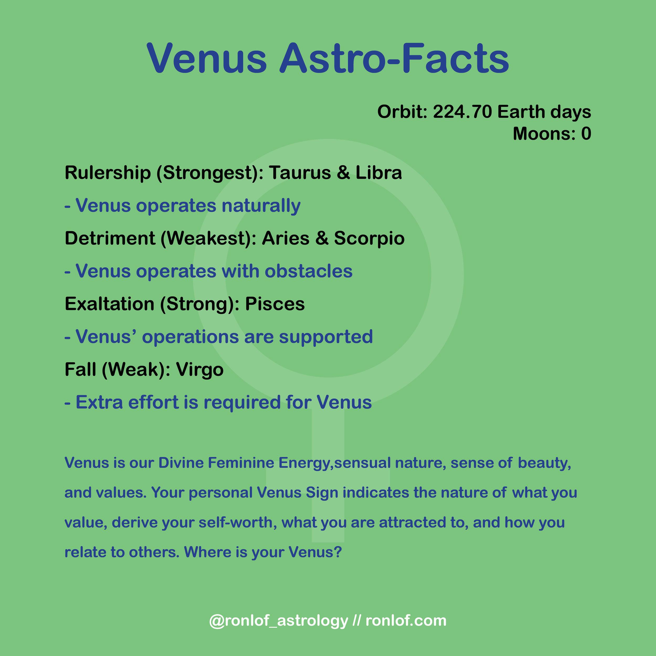 VenusVirgo2.jpg