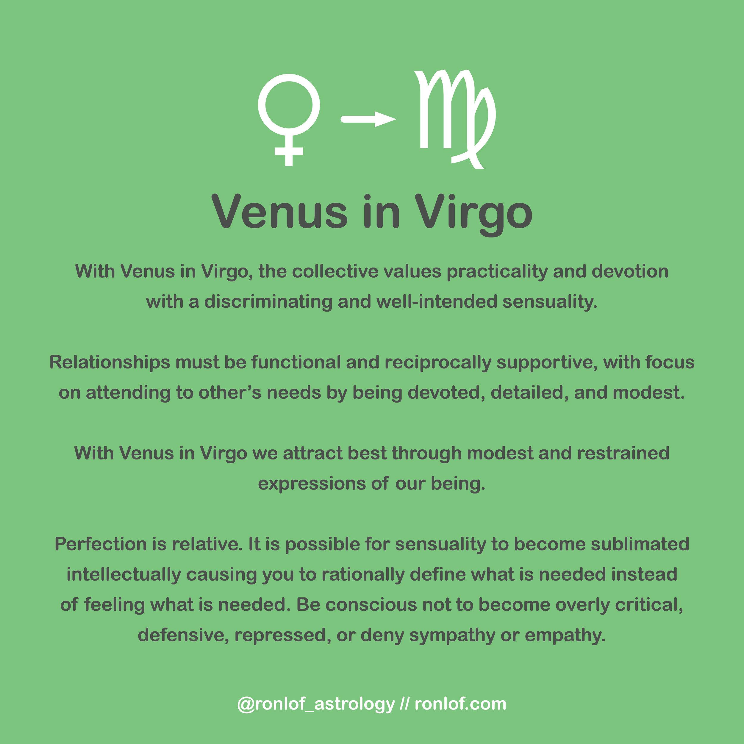 VenusVirgo3.jpg