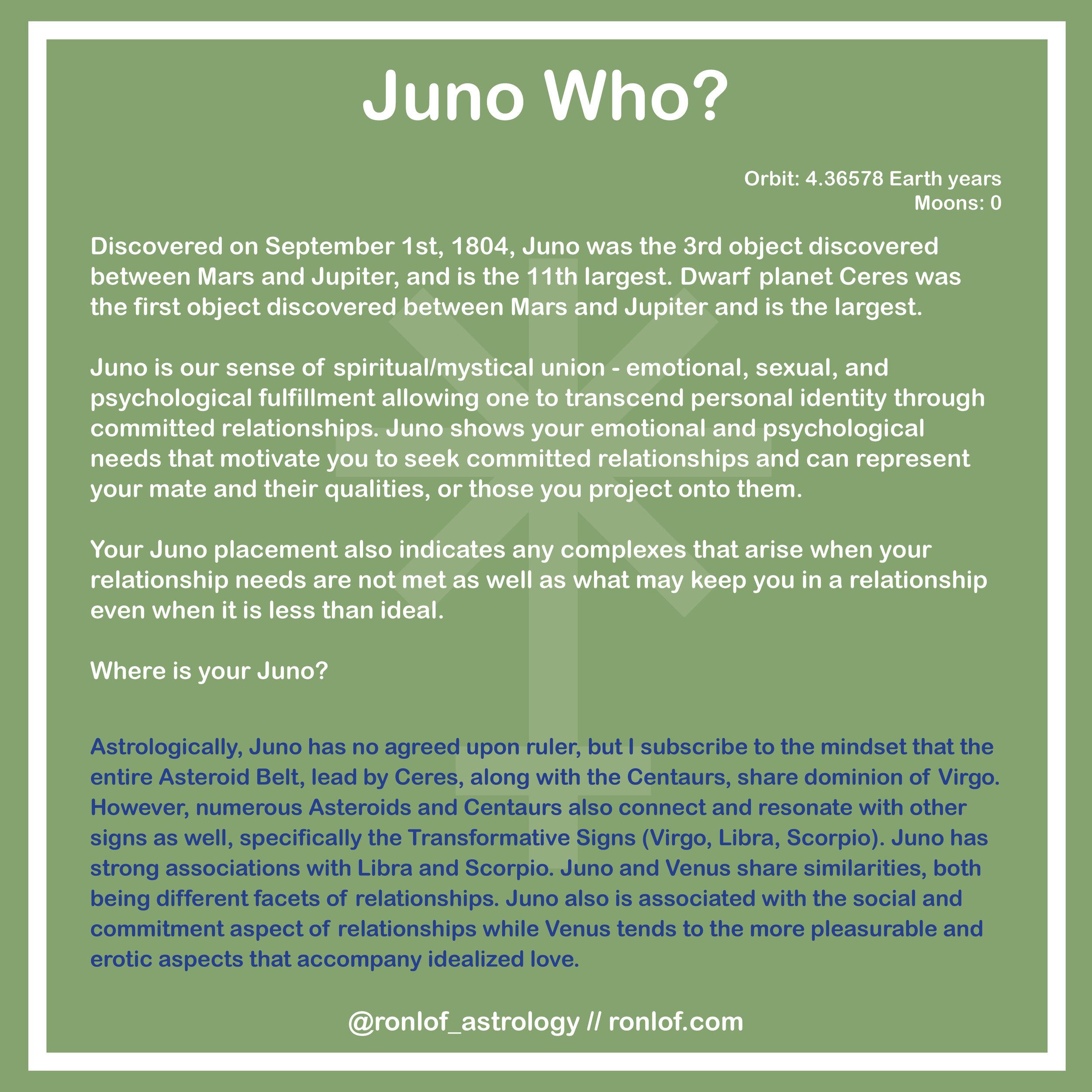 JunoVirgo2.jpg
