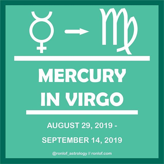 It's only getting more Virgoan as we head into the weekend! Mercury entered Virgo overnight and our Moon enters in a few hours in preparation for the Virgo New Moon that's exact overnight at 03:37 PDT. The Virgo New Moon is surrounded by other planets and all are in harmony with retrograding Uranus in Taurus. How are you handling this cosmic clean up/reset? ⠀⠀⠀⠀⠀⠀⠀⠀⠀⠀⠀⠀⠀⠀⠀⠀⠀⠀⠀⠀⠀⠀⠀⠀ ⠀⠀⠀⠀⠀⠀⠀⠀⠀⠀⠀⠀⠀⠀⠀⠀⠀⠀⠀⠀⠀⠀⠀⠀ #astrologersofinstagram #energyforecast #spiritualgangster #consciouscommunity #aries♈️ #taurus♉️ #gemini♊️ #cancer♋️ #leo♌️ #virgo♍️ #libra♎️ #scorpio♏️ #sagittarius♐️ #capricorn♑️ #aquarius♒️ #pisces♓️ #authentic #queerastrology #virgoseason #virgonewmooon #gayastrology #gayastrology #gayastrologer #virgo #astrologylover #newmoon