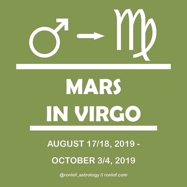 What even was this summer lol? Summer begins to fade out tonight as Mars becomes the first planet to enter Virgo – returning for the first time since October 2017. Venus and Juno join Mars in Virgo next week for what will be a very productive, and Virgo heavy, Virgo Season. Trust the process. This summer has been challenging due to hard aspects with intense planets and eclipses in Capricorn. Luckily, Virgo and Capricorn are both Earth Signs so things will ease in a sense. However, Virgo is the sign of the work, health, and routine so it still may be a busy and efficient-seeking energy. How are you integrating yourself with others? ⠀⠀⠀⠀⠀⠀⠀⠀⠀⠀⠀⠀⠀⠀⠀⠀⠀⠀⠀⠀⠀⠀⠀⠀ ⠀⠀⠀⠀⠀⠀⠀⠀⠀⠀⠀⠀⠀⠀⠀⠀⠀⠀⠀⠀⠀⠀⠀⠀ #astrologersofinstagram #energyforecast #spiritualgangster #consciouscommunity #aries♈️ #taurus♉️ #gemini♊️ #cancer♋️ #leo♌️ #virgo♍️ #libra♎️ #scorpio♏️ #sagittarius♐️ #capricorn♑️ #aquarius♒️ #pisces♓️ #marsinvirgo #queerastrology #leoseason #summertime #marsinvirgo #gayastrology #gayastrology #gayastrologer #virgo #astrologylover #virgoseason