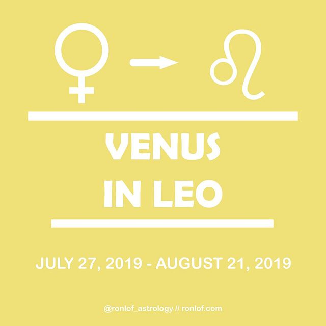 Venus says farewell to Cancer today, entering Leo this evening. Venus will enjoy Leo having just making it through oppositions with Saturn and Pluto 😅🙃✨⠀⠀⠀⠀⠀⠀⠀⠀⠀⠀⠀⠀⠀⠀⠀⠀⠀⠀⠀⠀⠀⠀⠀⠀ ⠀⠀⠀⠀⠀⠀⠀⠀⠀⠀⠀⠀⠀⠀⠀⠀⠀⠀⠀⠀⠀⠀⠀⠀ #astrologersofinstagram #energyforecast #spiritualgangster #consciouscommunity #aries♈️ #taurus♉️ #gemini♊️ #cancer♋️ #leo♌️ #virgo♍️ #libra♎️ #scorpio♏️ #sagittarius♐️ #capricorn♑️ #aquarius♒️ #pisces♓️ #loveyourself #queerastrology #leoseason #gayastrology #gayastrology #gayastrologer #astrologylover #mercuryretrograde #venus #venusinleo