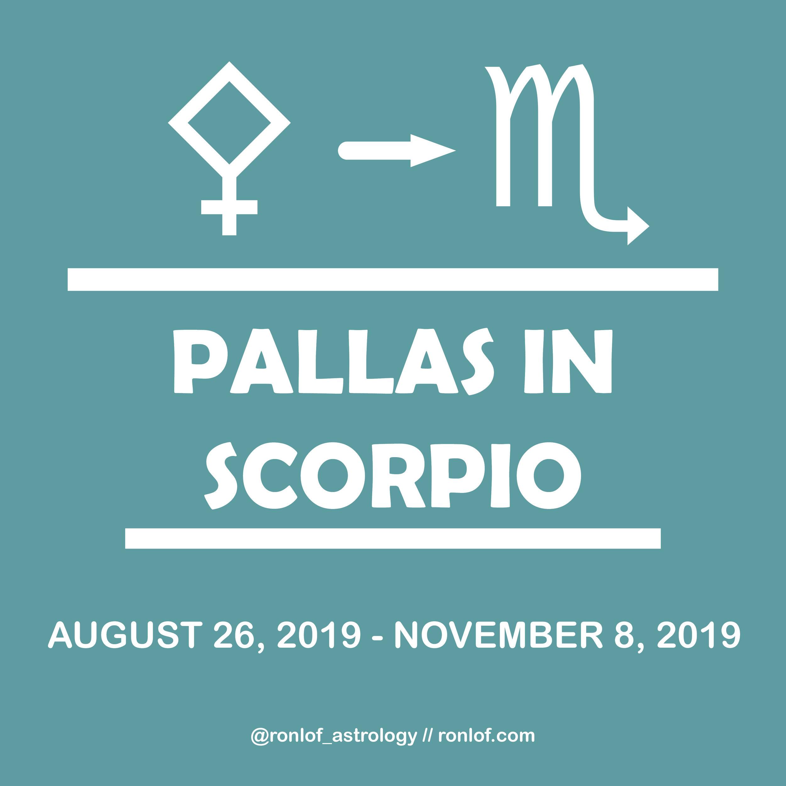 PallasScorpio.jpg