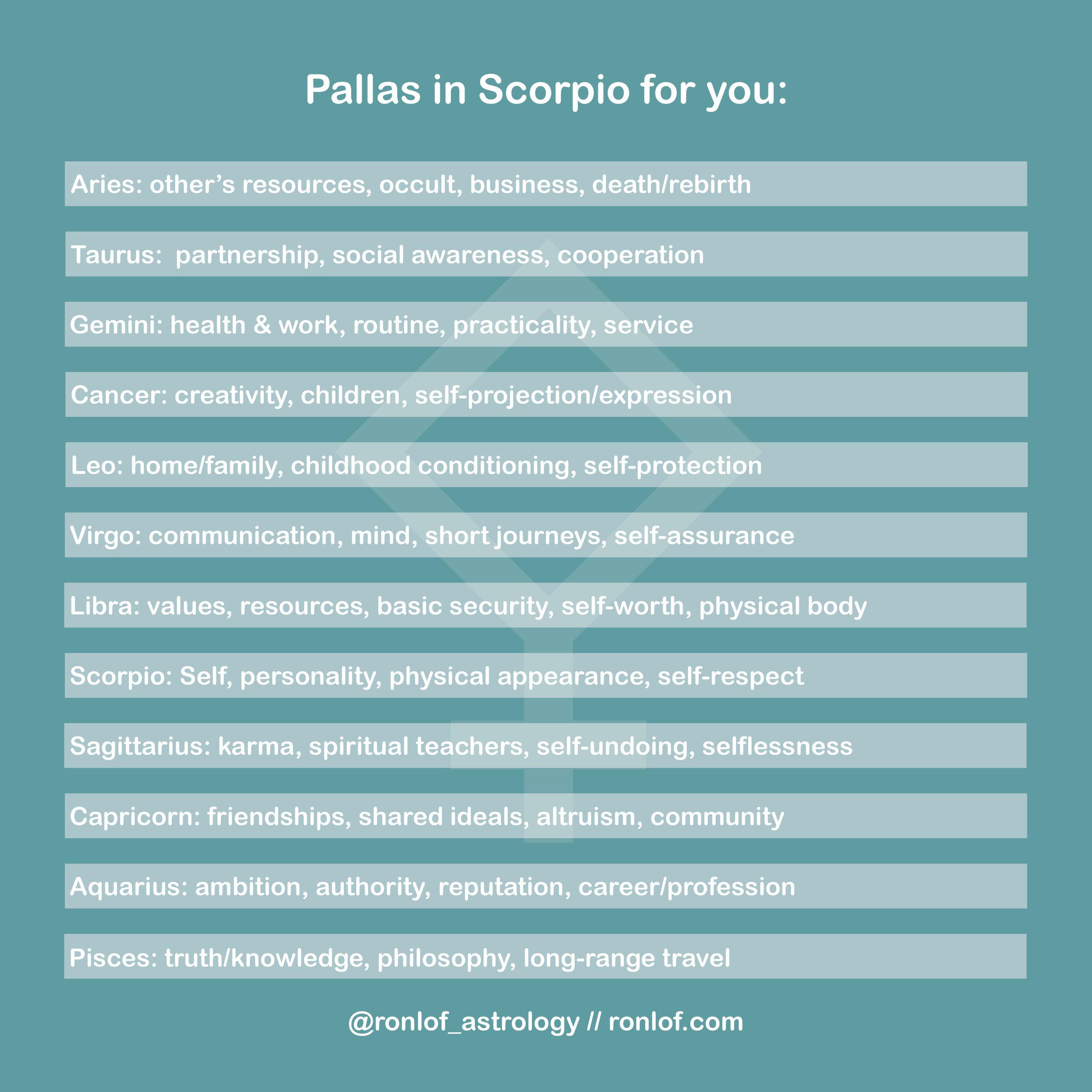PallasScorpio4.jpg