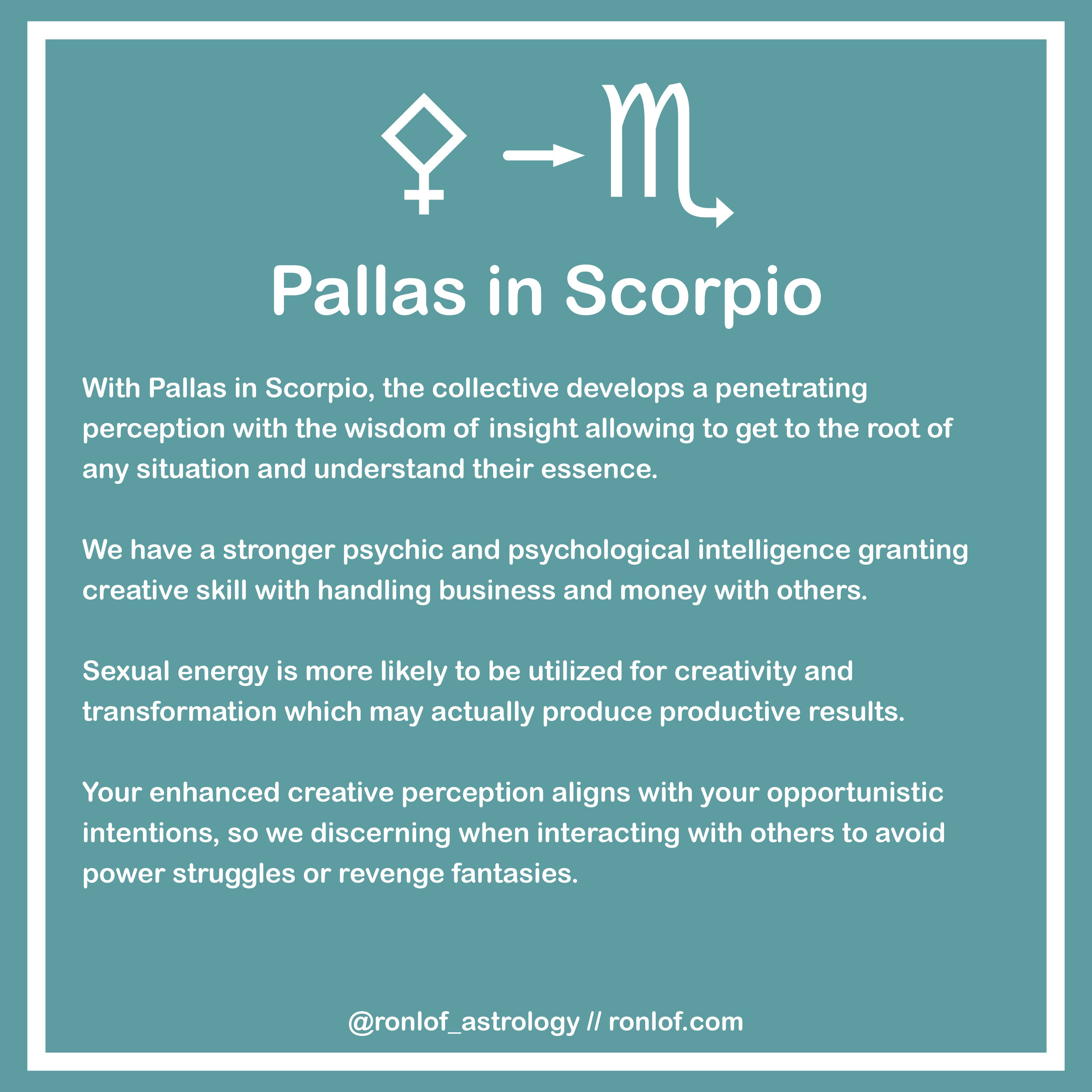 PallasScorpio3.jpg