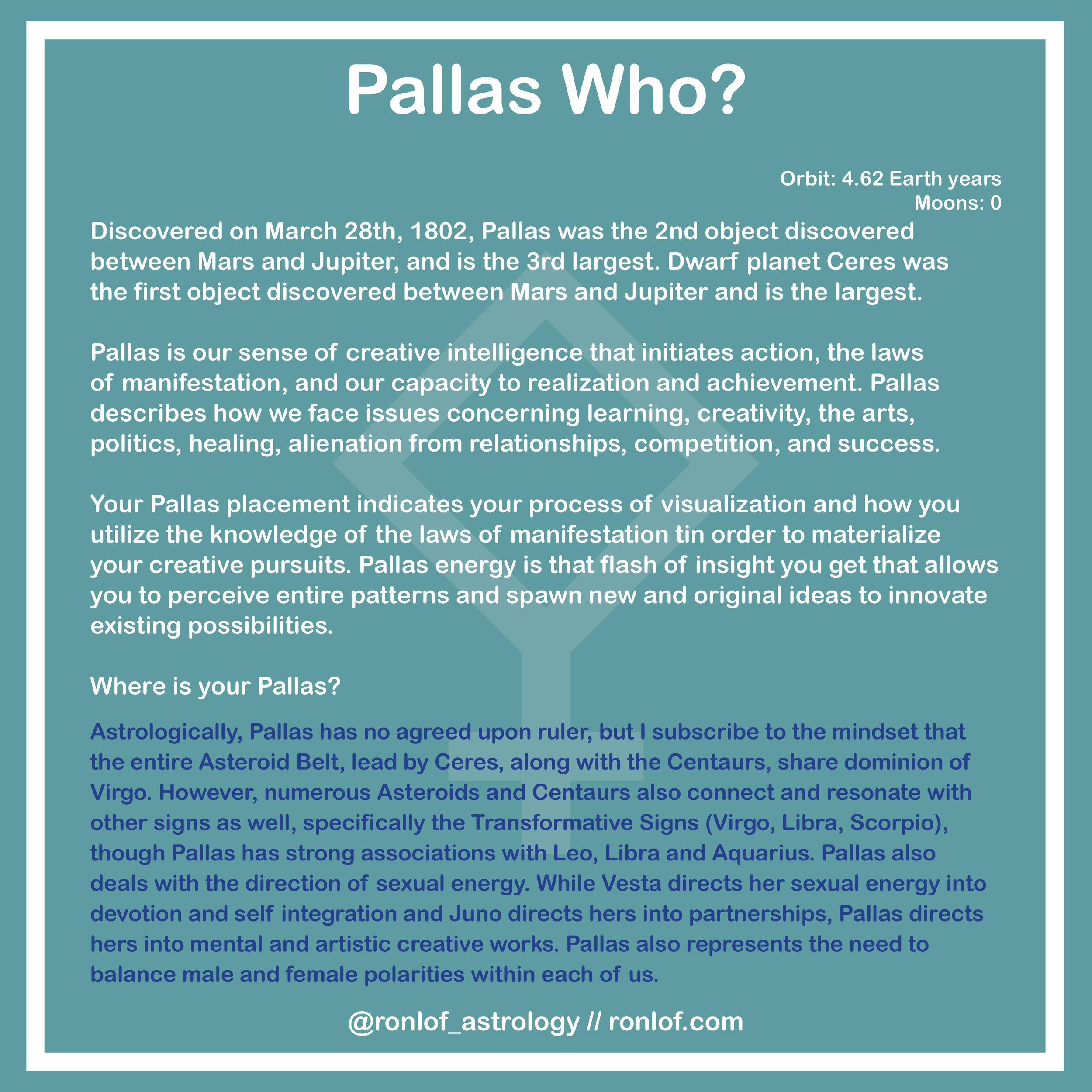 PallasScorpio2.jpg