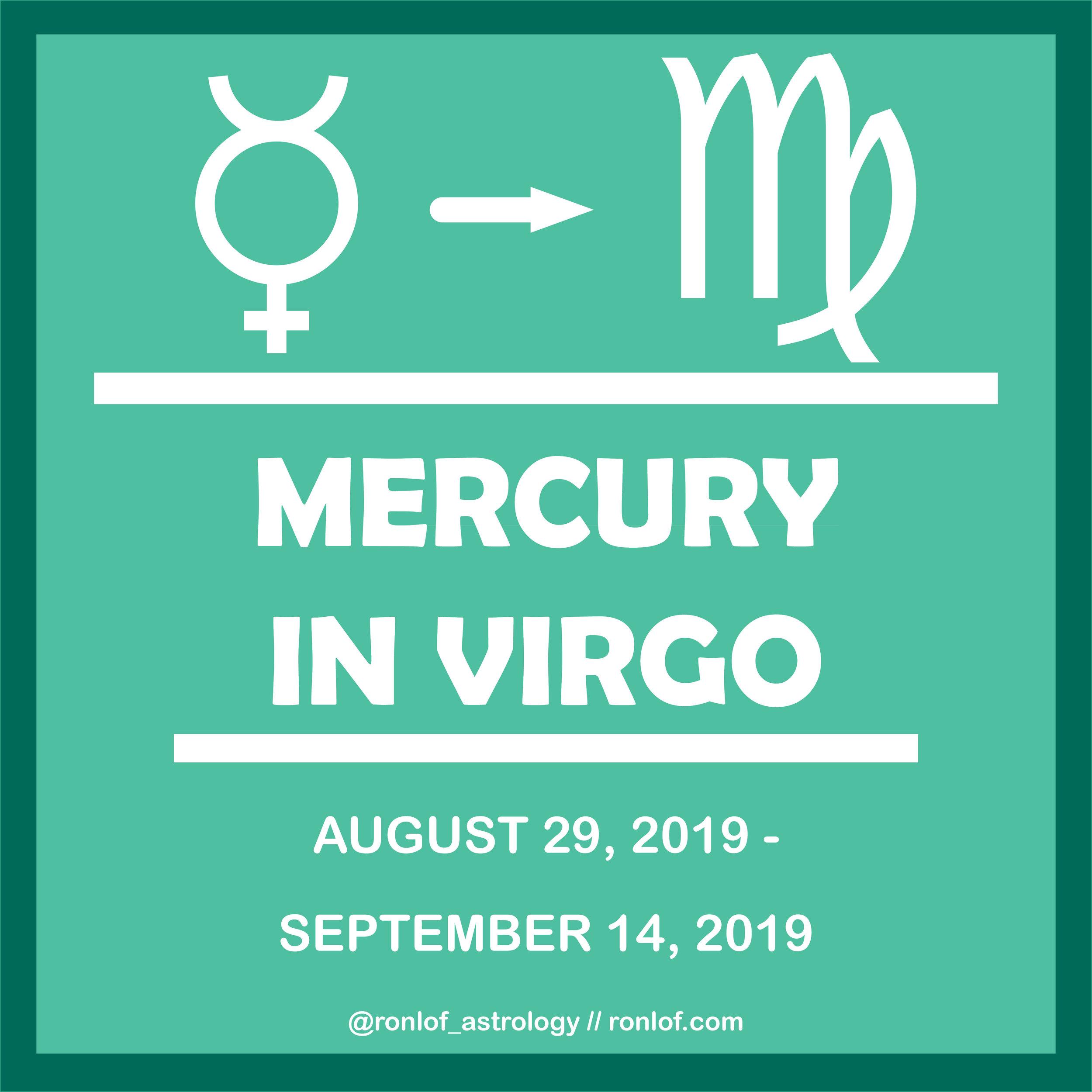 MercuryVirgo.jpg