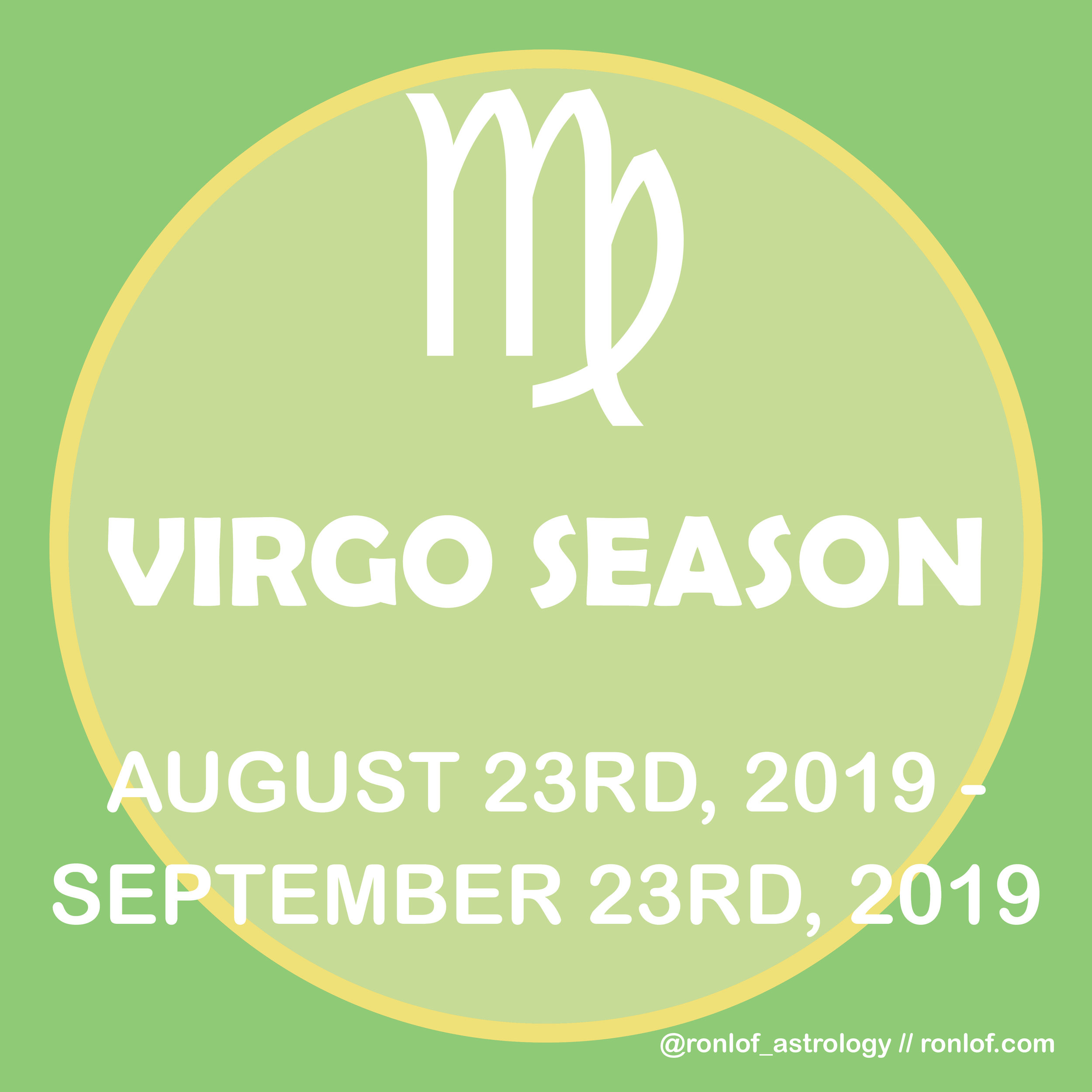 Virgo Season Graphic.jpg