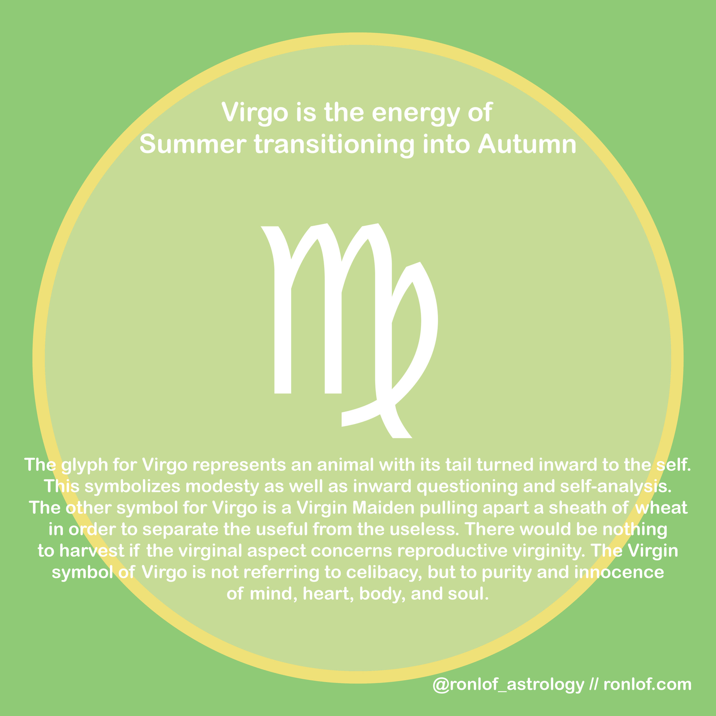 Virgo Season Graphic3.jpg