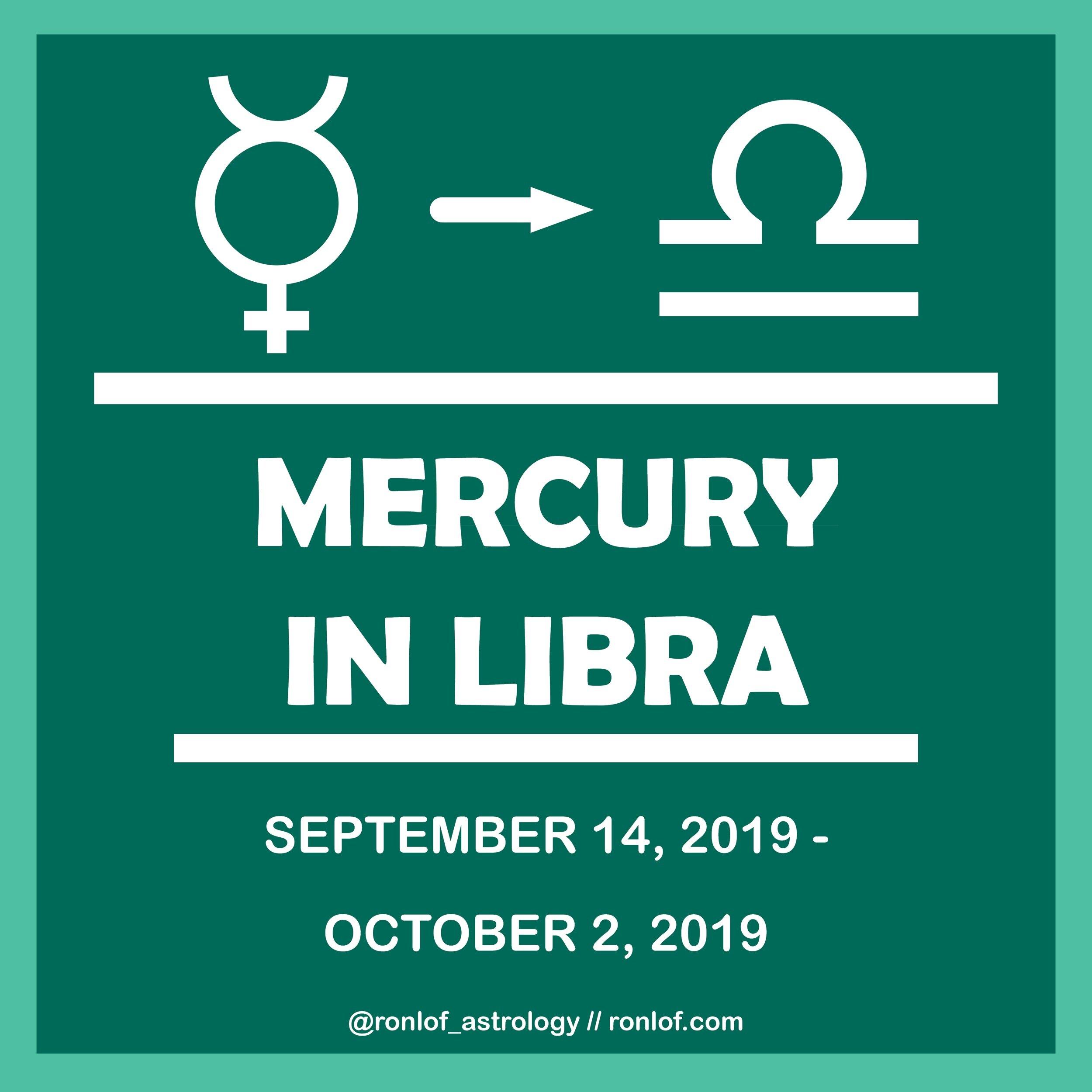 mercury.jpeg