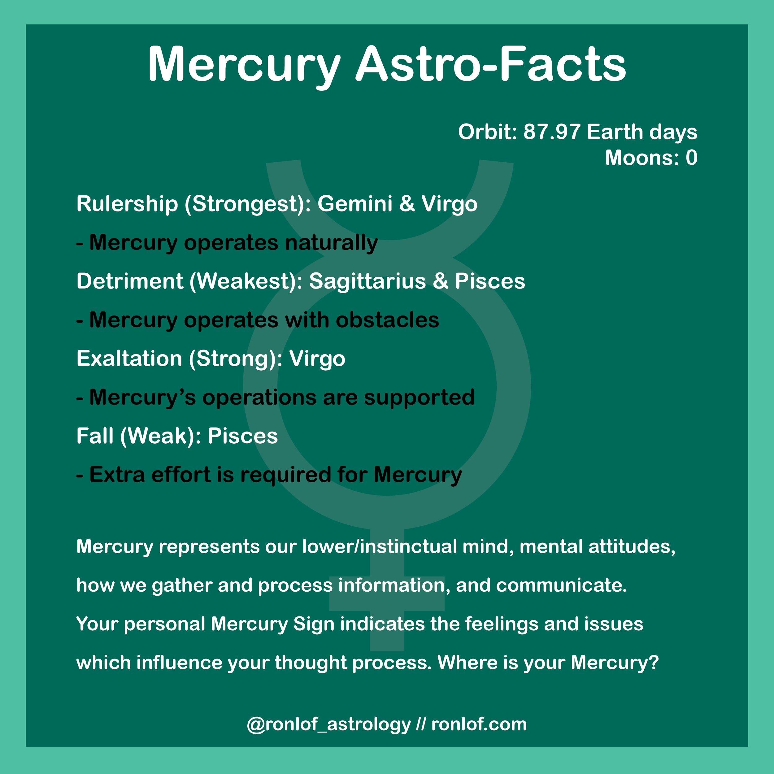 mercury2.jpeg