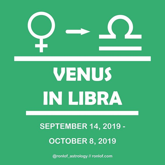 Venus is now in Libra with Mercury. How're you post Pisces Full Moon? What limitations or restrictions have you experienced in life the past 5 months? We're also just days away from Saturn turning direct, how can you step it up to achieve the goals you desire? ⠀⠀⠀⠀⠀⠀⠀⠀⠀⠀⠀⠀⠀⠀⠀⠀⠀⠀⠀⠀⠀⠀⠀⠀ ⠀⠀⠀⠀⠀⠀⠀⠀⠀⠀⠀⠀⠀⠀⠀⠀⠀⠀⠀⠀⠀⠀⠀⠀ #astrologersofinstagram #energyforecast #spiritualgangster #consciouscommunity #aries♈️ #taurus♉️ #gemini♊️ #cancer♋️ #leo♌️ #virgo♍️ #libra♎️ #scorpio♏️ #sagittarius♐️ #capricorn♑️ #aquarius♒️ #pisces♓️ #beyou #queerastrology #virgoseason #summertime #piscesfullmoon #gayastrology #gayastrology #gayastrologer #virgo #astrologylover #saturndirect #saturnretrograde