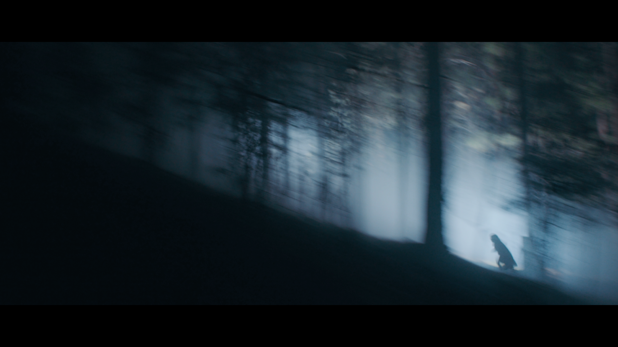 Under Darkness.02_34_56_22.Still179.png