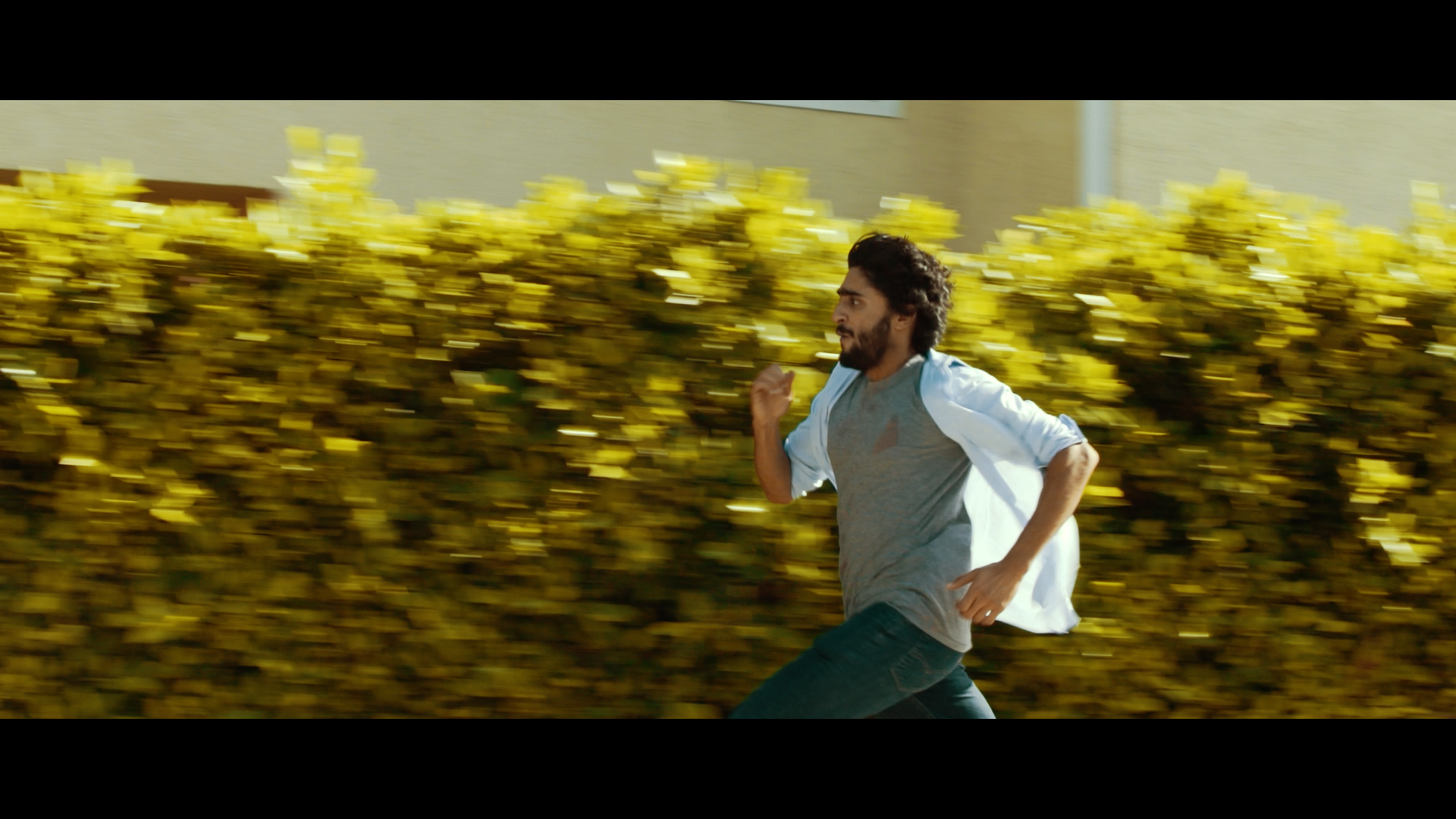 Anoop Running 2.png