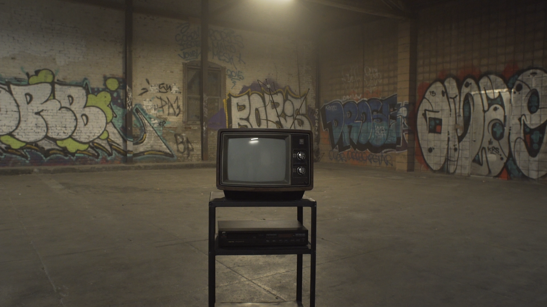TV and graffiti.png