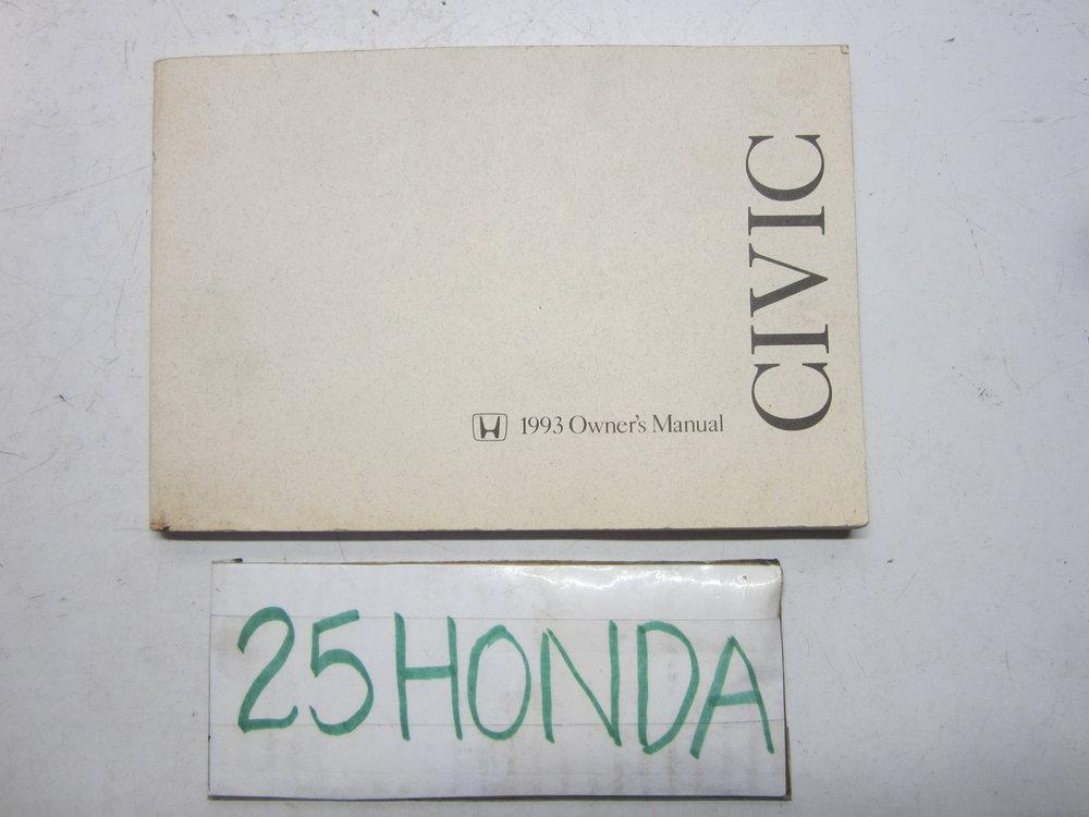 SET KOTFLÜGEL VORNE FÜR HONDA CIVIC VI COUPE HATCHBACK LIMO 95-98