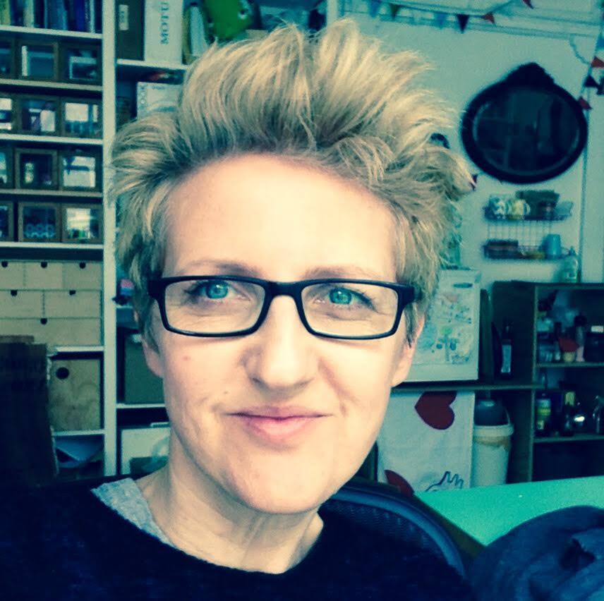 Camilla Hannan.jpg