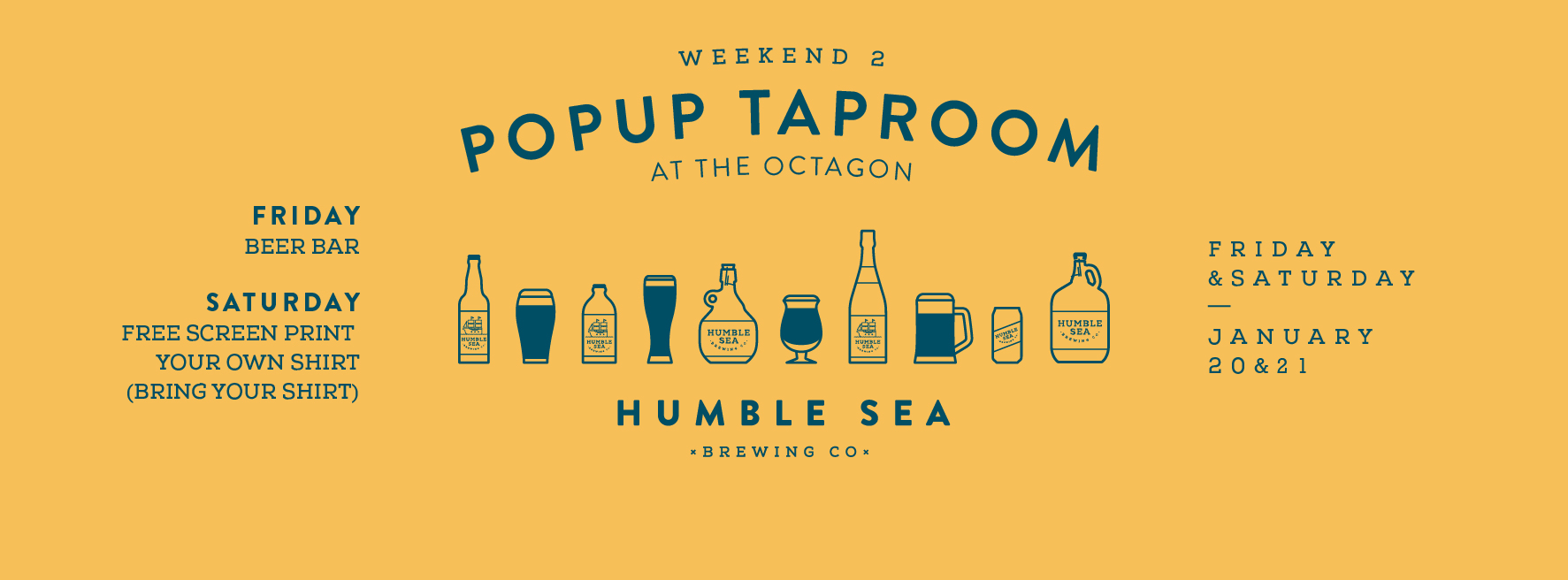 Humble Sea_popup-octagon-15.jpg