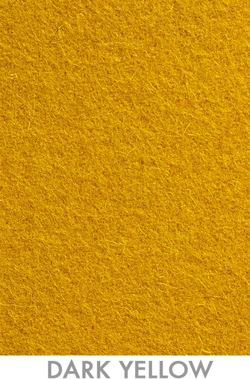 18_Dark Yellow - Pantone 7408c.jpg