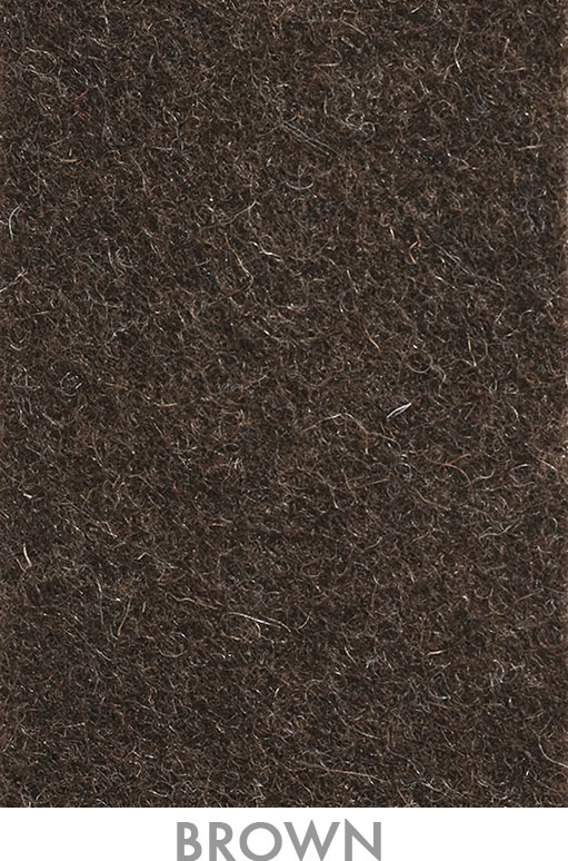 11_Brown - Pantone 4625c VERSION 2.jpg