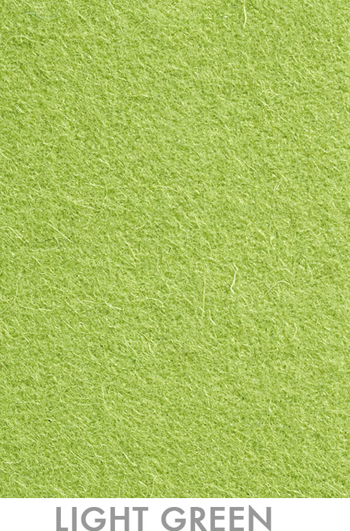 22_Light Green - Pantone 7495c VERSION 3.jpg
