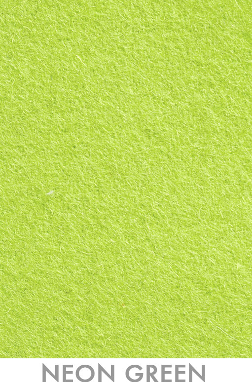 21_Neon Green - Pantone 375Version 3.jpg
