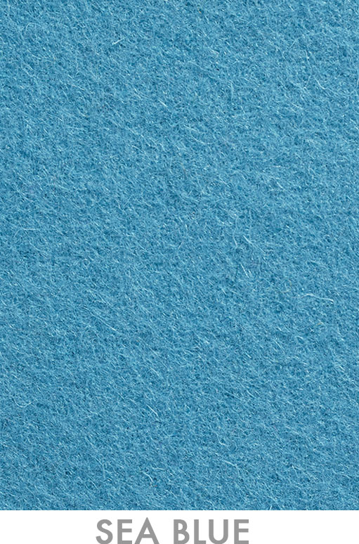 26_Sea Blue - Pantone 3405c Version 2.jpg