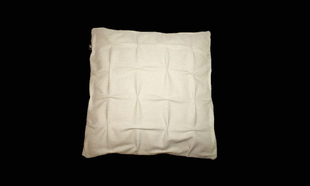 white cushion copy.jpg