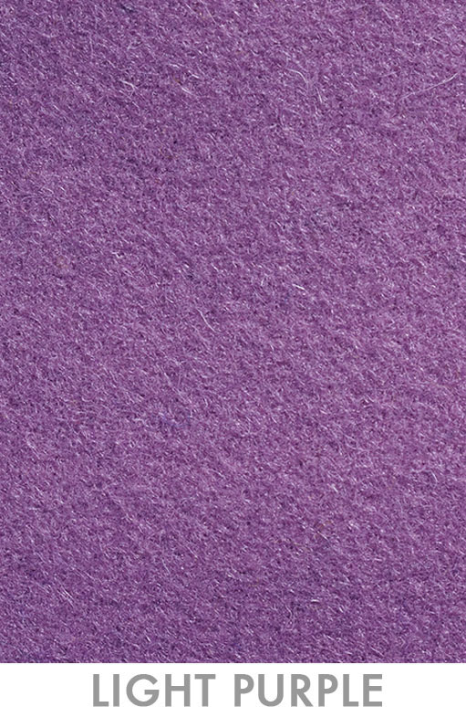 42_Light Purple2.jpg