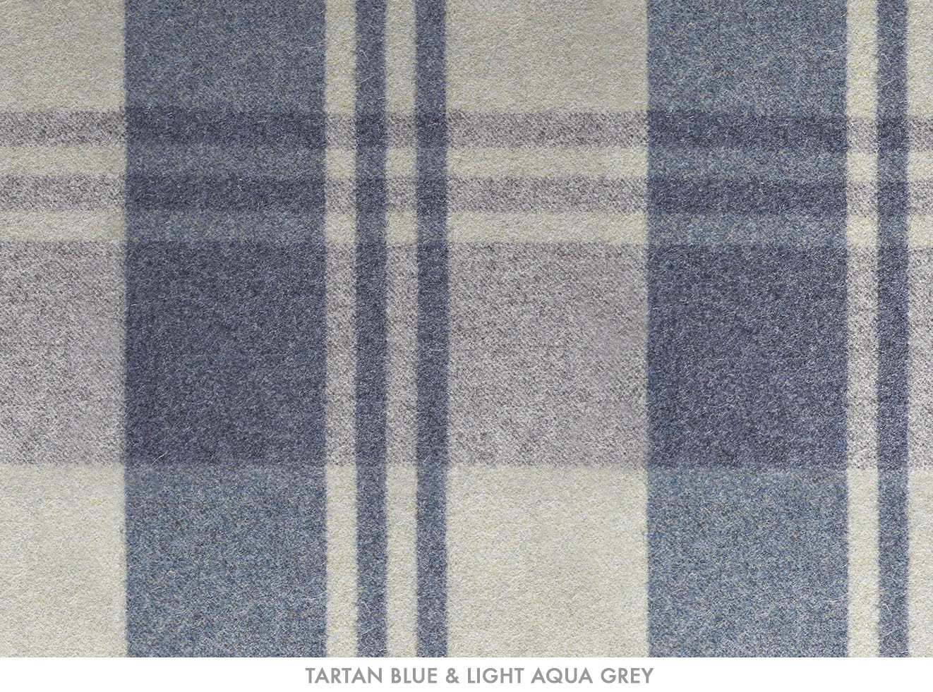 Tartan green BLUE LIGHT3.jpg