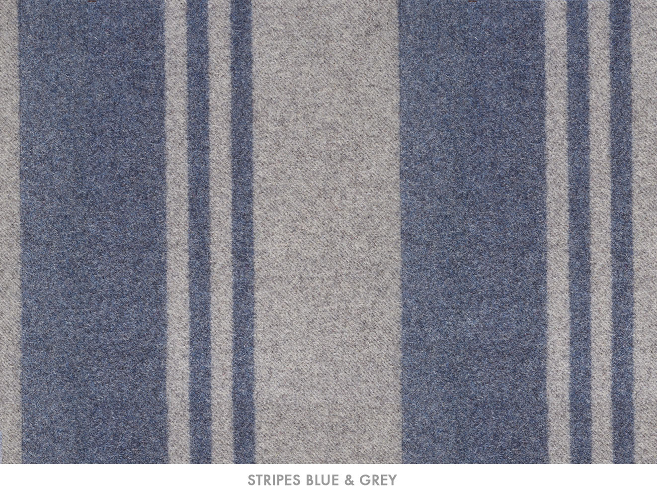 Stripes blue & grey2.jpg