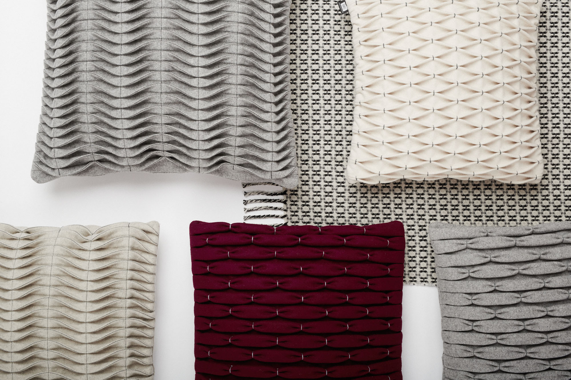 Cushions_products_222.jpg