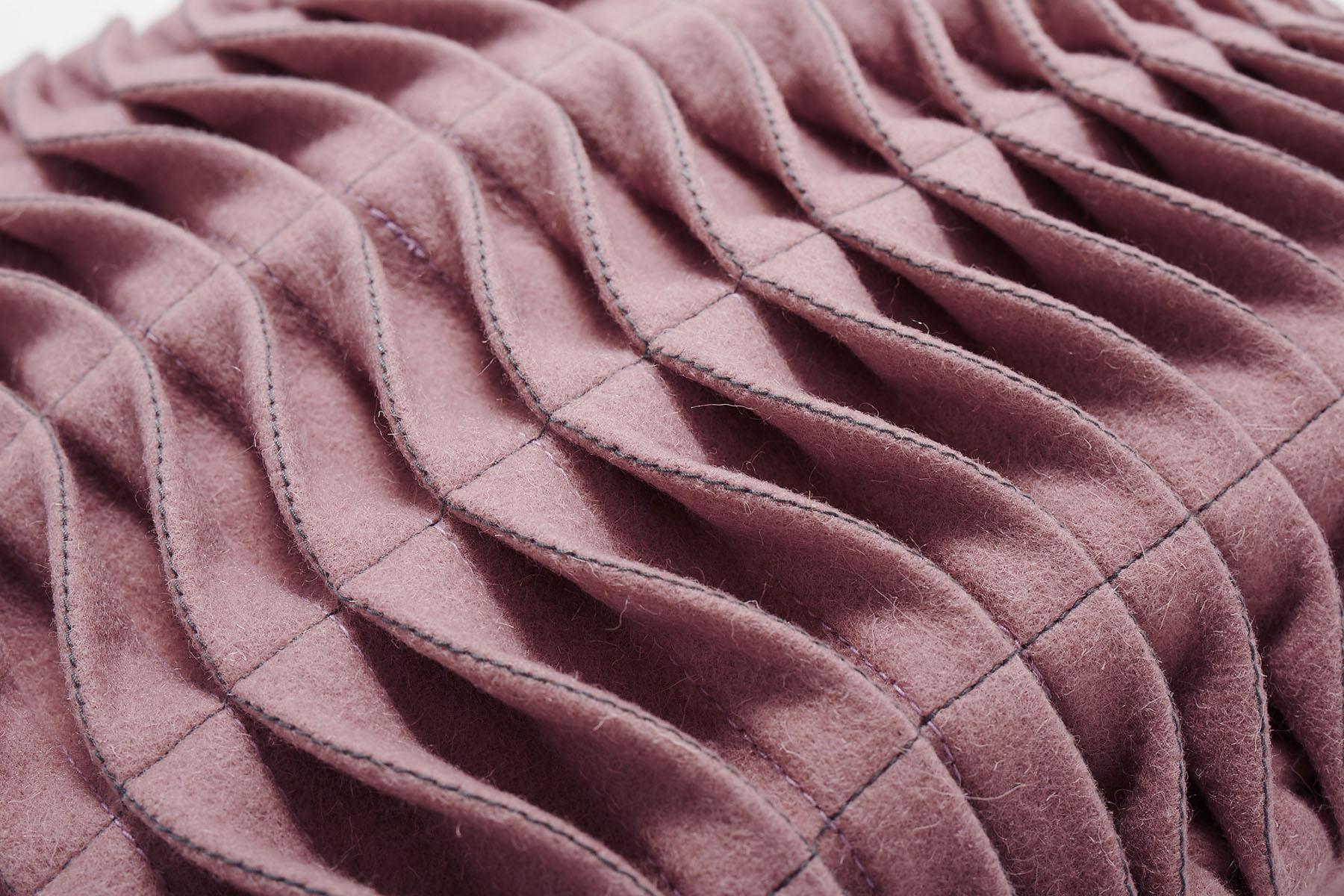 LEIVAS Dusty Pink with Dark grey sticth .jpeg