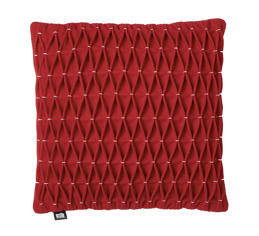 FAVOS IN RED WITH WHITE STITCH.png