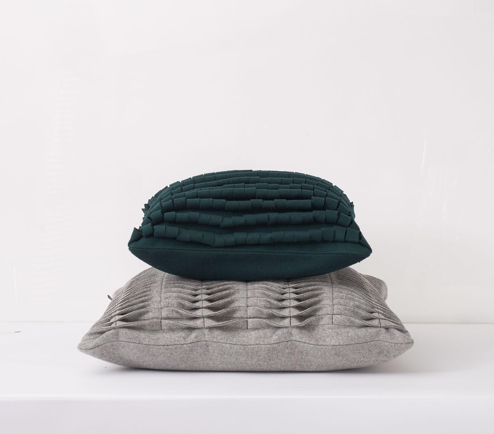 cushion throw test_1210.jpg