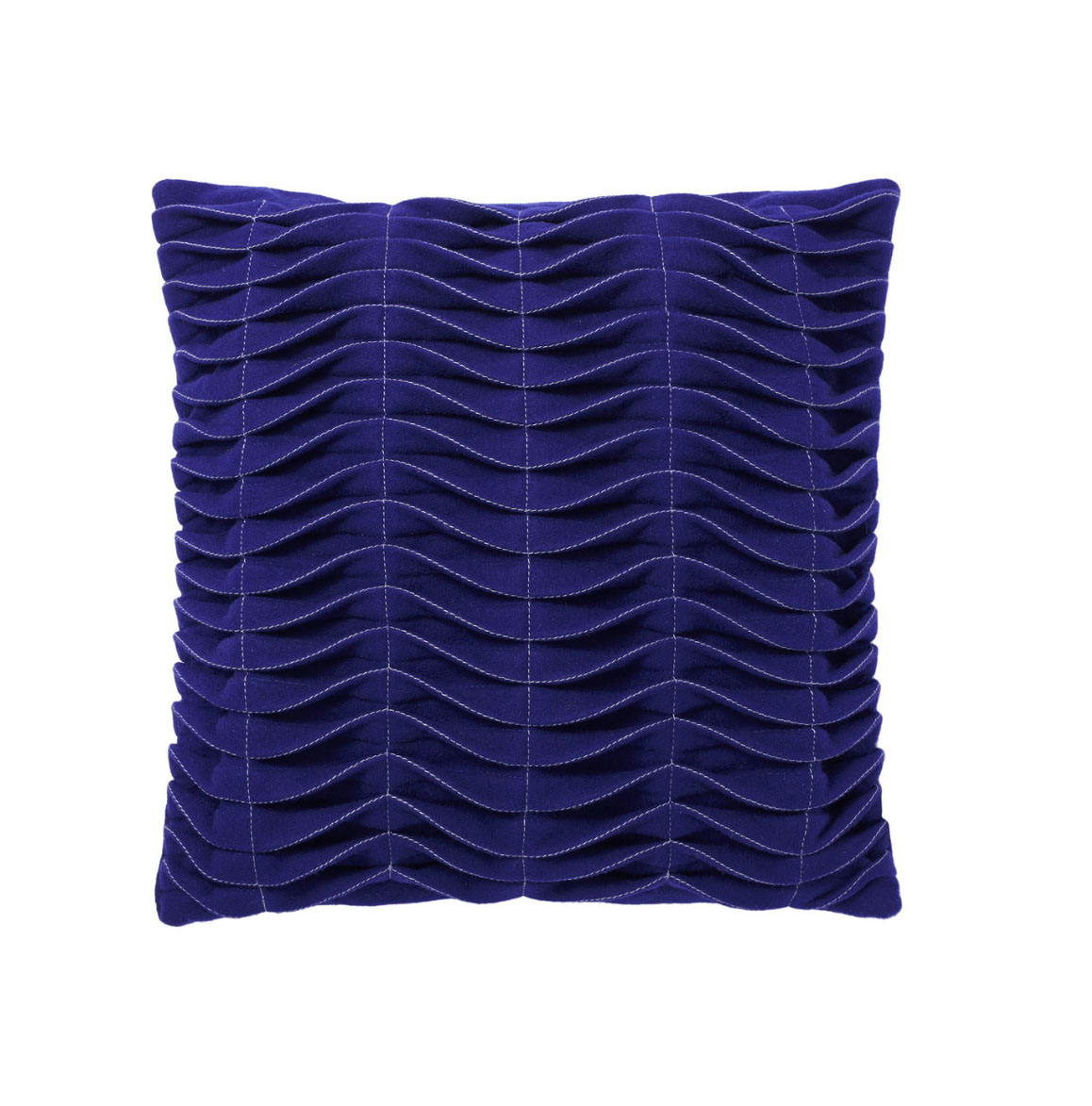 LEIVAS+CUSHION+IN+ELECTRIC+BLUE copy.jpg
