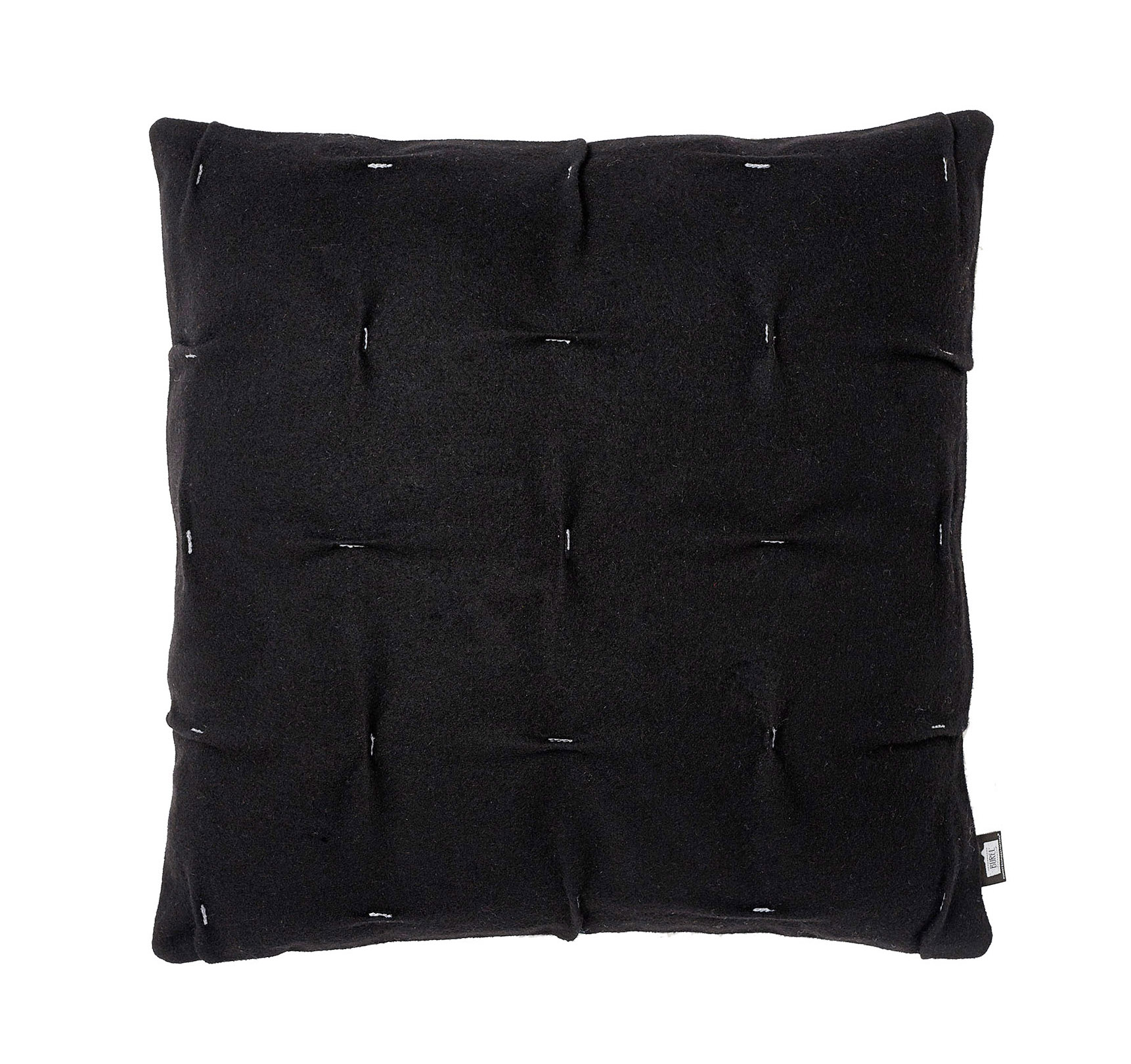 black+cruz+cushion+small copy.jpg