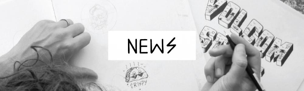 jb-news-button.jpg