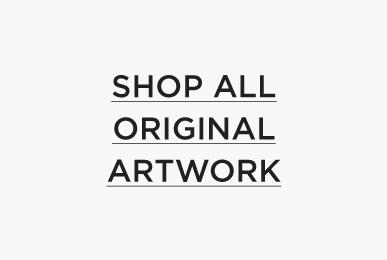 jb-shop-all-artwork.jpg