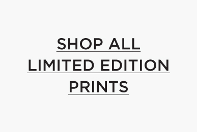 jb-shop-prints.jpg