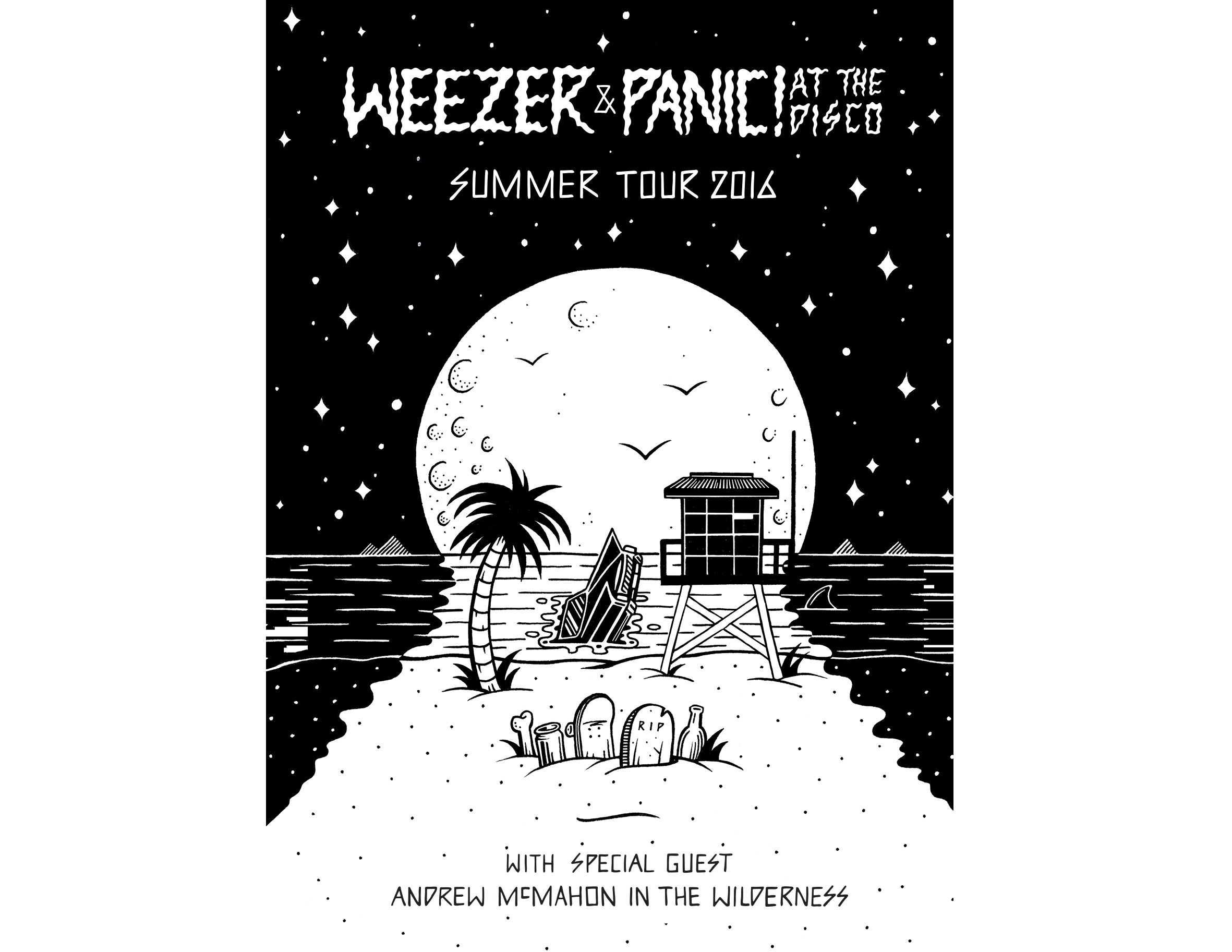 JB_Weezer_Panic-at-the-Disco-Summer-16-Tour.jpg