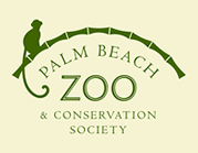 Copy of Palm Beach Zoo