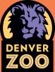 DenverZoo.png