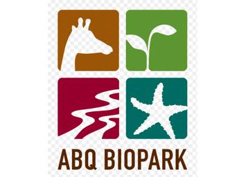 ABQ-BioPark-Zoo.jpg