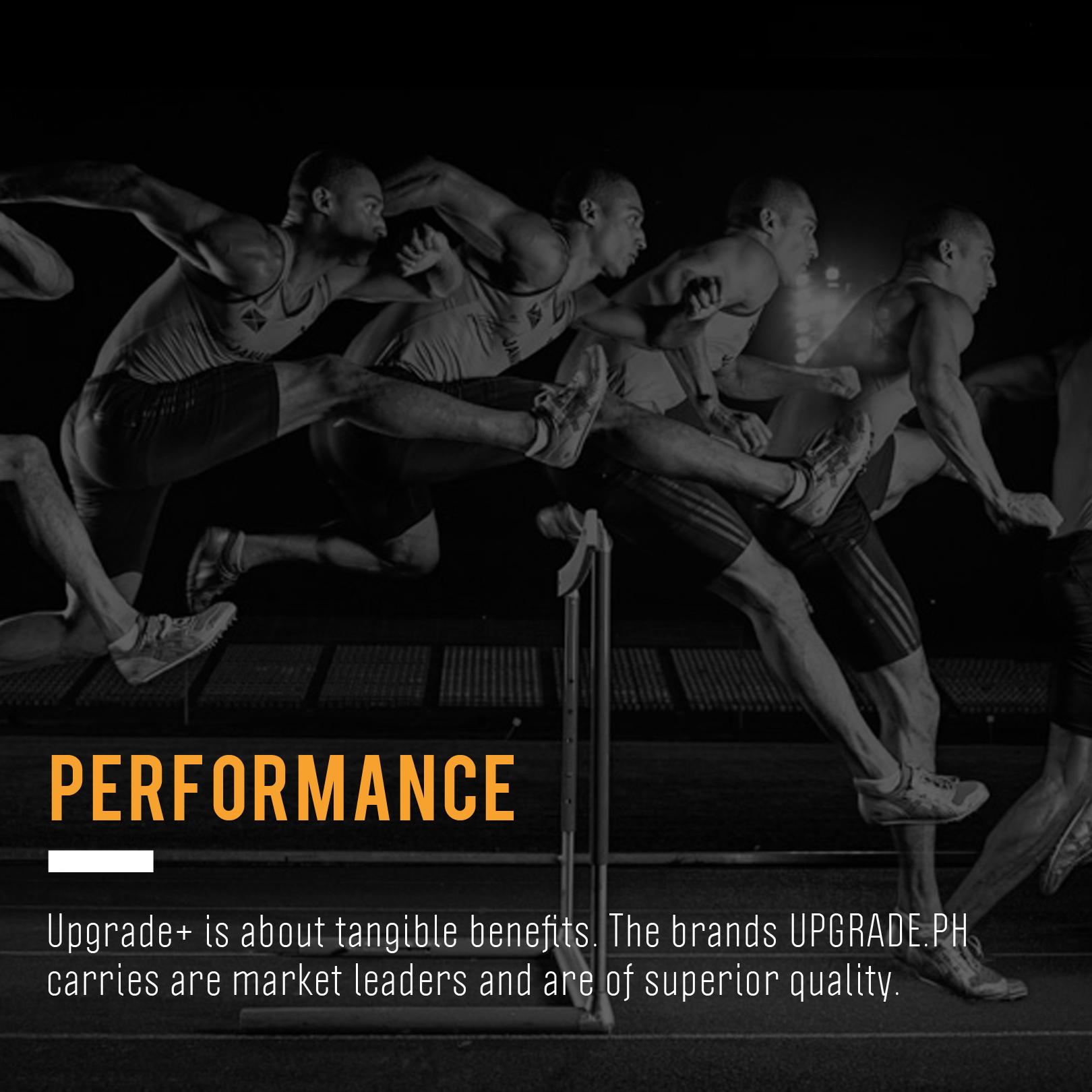 Upgrade+_Performance.jpg