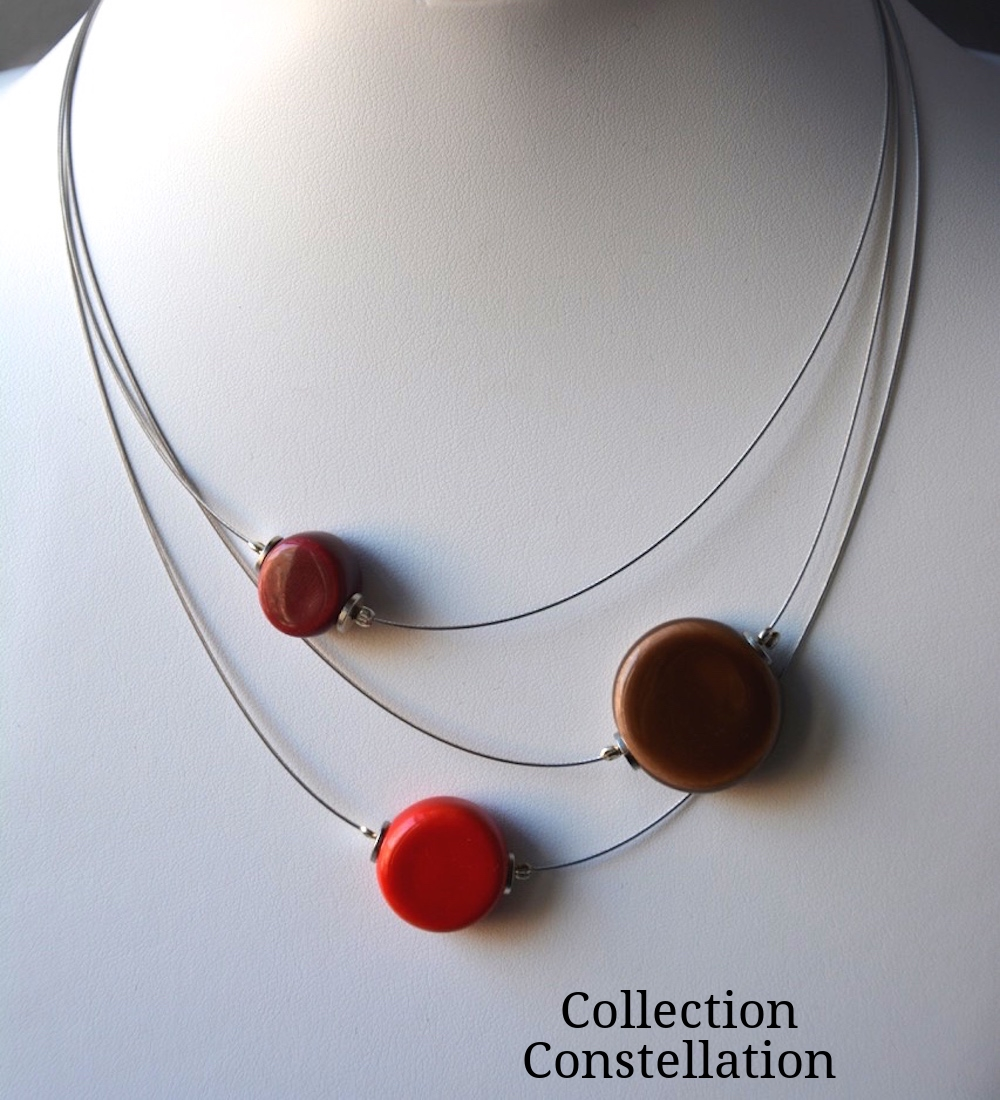 Collection Constellation